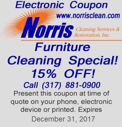 carpet cleaning coupons indianapolis